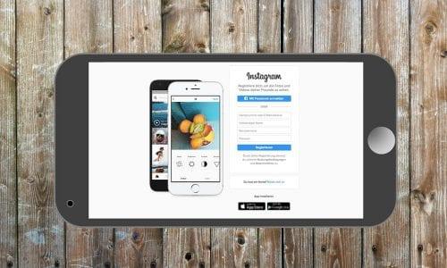 comprare follower instagram