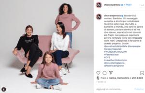 Chiara Maci Instagram 3