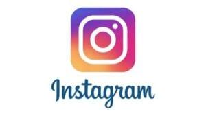 Cosa sono i bot Instagram