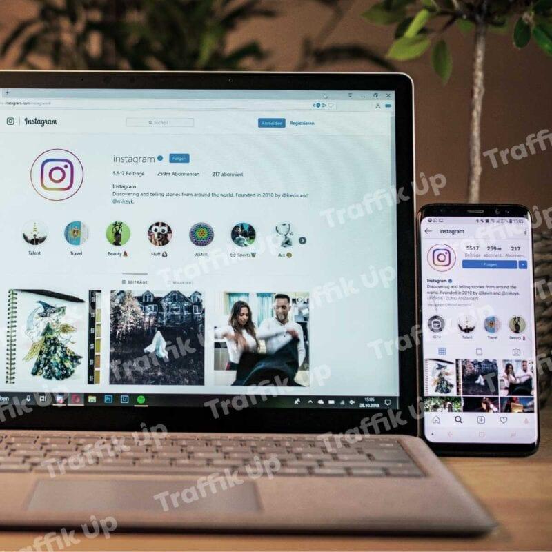 Come eliminare un profilo Instagram? Ecco 2 metodi
