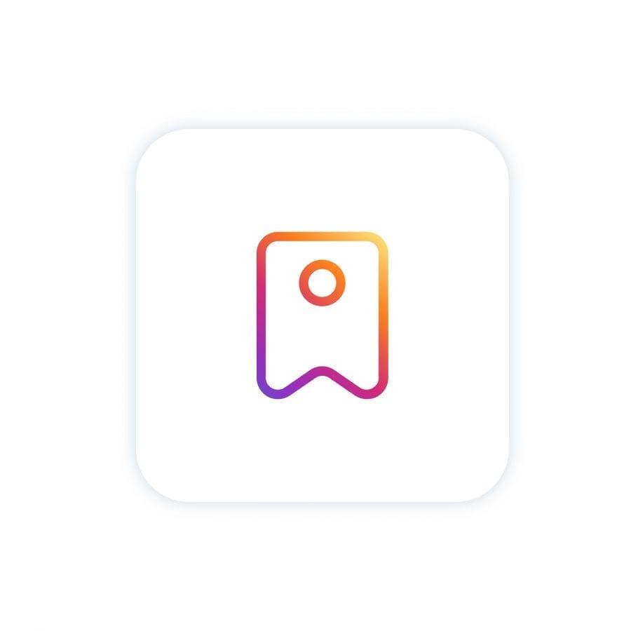 comprare salvataggi post instagram