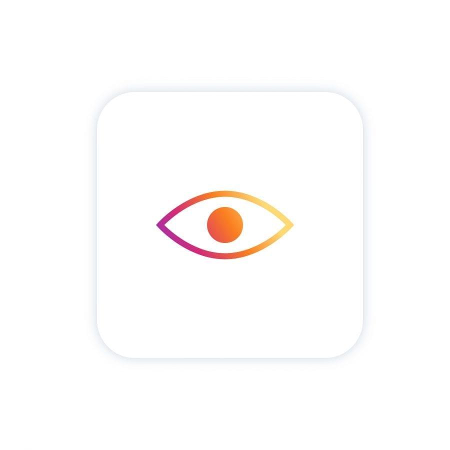 comprare visite profilo instagram