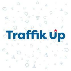 Traffik Up