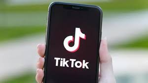 Come-creare-un-suono-su-Tik-Tok