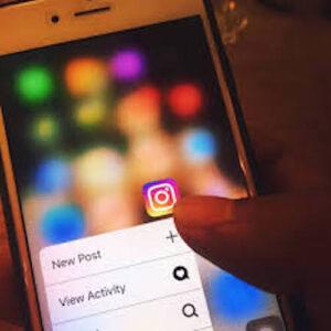 quando pubblicare post su instagram