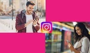 come approcciare con una ragazza su instagram