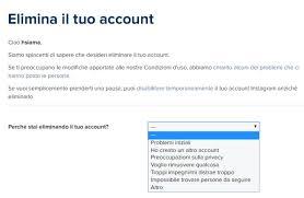 come-cancellare-account-instagram-min