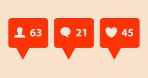 come faccio a diventare famosa su instagram