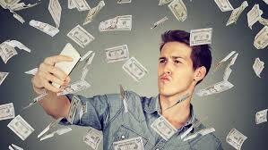 come fare per guadagnare soldi su instagram