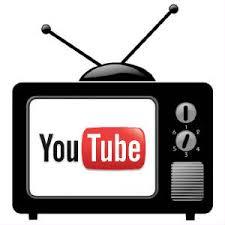 come promuovere i video su youtube