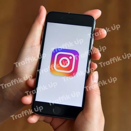 Come scoprire la password Instagram