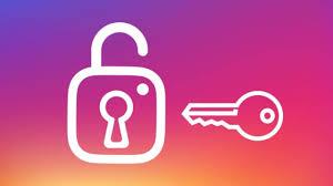 come scoprire la password di un account instagram