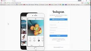 come si elimina del tutto un account instagram