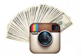 fare soldi su instagram1
