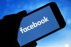 il mio facebook