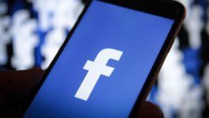 il mio facebook login