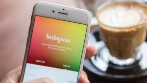 promuovere un Brand su Instagram