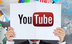 promuovere video su youtube