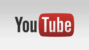 promuovere video youtube