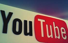 quanto costa promuovere video su youtube