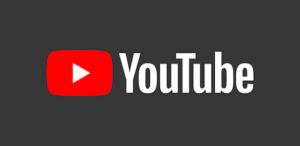 youtube sito desktop