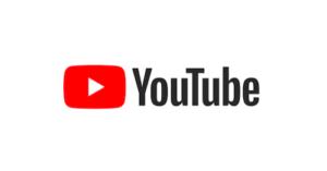 youtube versione desktop