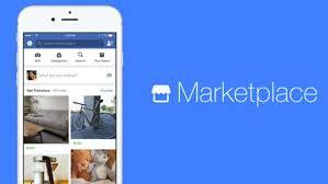 Come aumentare le visualizzazioni su Marketplace 1