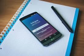 orario-migliore-per-pubblicare-su-instagram