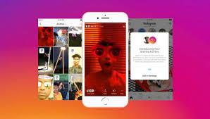 app-per-salvare-le-storie-iphone-2