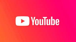 classifica youtuber italiani 2020