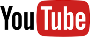 classifica-youtuber-italiani