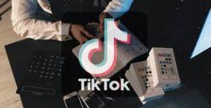 come-guadagnare-con-tik-tok