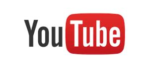 come si fa ad aprire un canale Youtube