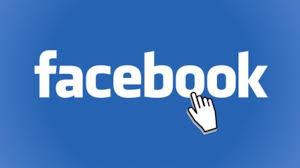 facebook accesso diretto login1