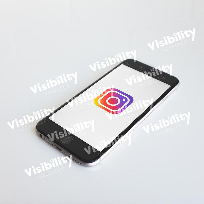 Orario migliore per pubblicare su instagram