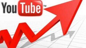 quanto-si-guadagna-per-ogni-visualizzazione-su-youtube