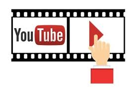 quanto-si-guadagna-su-youtube