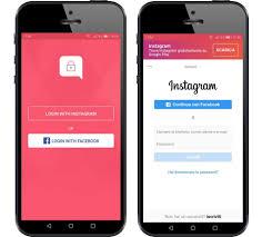 vedere-storie-instagram