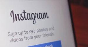 visualizza-storie-instagram