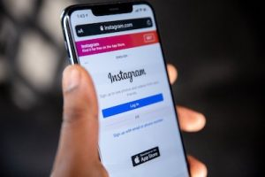 chi ha più follower su Instagram in Italia