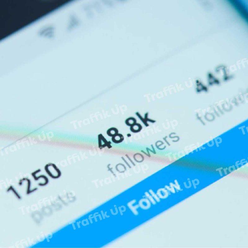 Come accedere a Instagram senza password, 8 semplici step