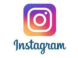 come-aumentare-la-copertura-post-instagram-1