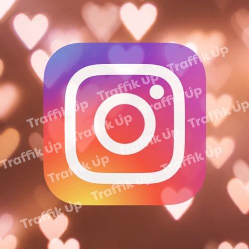 Come aumentare la copertura post Instagram