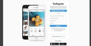 come-funziona-instagram-1