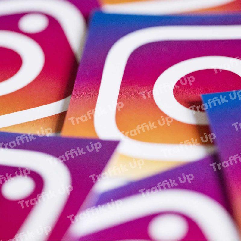 Come mettere il profilo aziendale su Instagram : 2 step