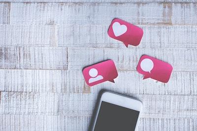 Come vedere i like messi da una persona su Instagram in 1 mossa