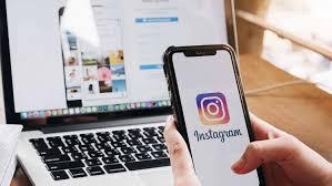 instagram come funziona 3