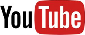 video-divertenti-youtube-1