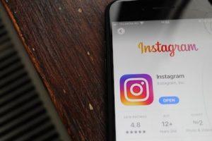 Come eliminare un account Instagram in maniera definitiva 1