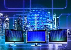 aumentare-la-visibilita-online-2